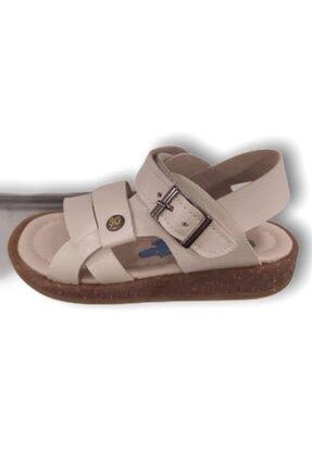 Şirin Bebe Ortopedik Bebe Sandalet