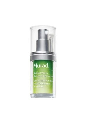 Murad Retinol Youth Renewal 360 Eye Serum 15 ml