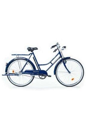 Bisan Kadın Roadstar Classic Çubuk Fren 26 Jant Hizmet Bisikleti
