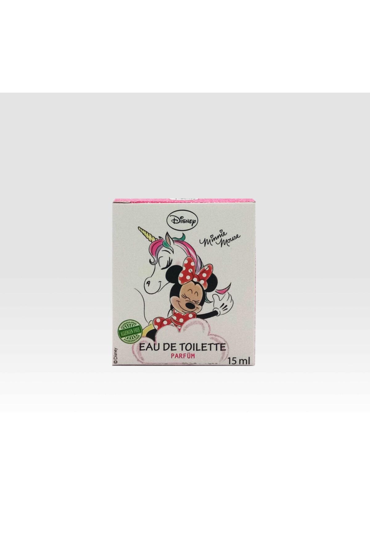 DISNEY Minnie Unicorn 15ml Edt Parfüm 2