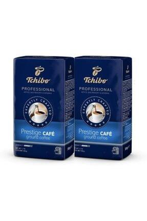 Tchibo Professional Prestige Filtre Kahve 2 X 500  gr