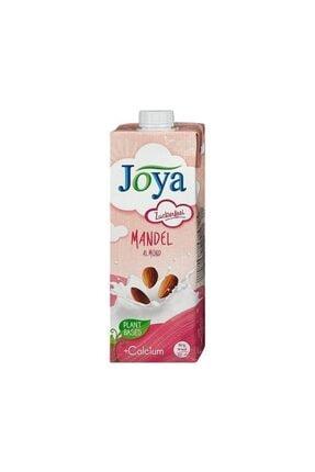 Joya Badem Sütü 1 Litre