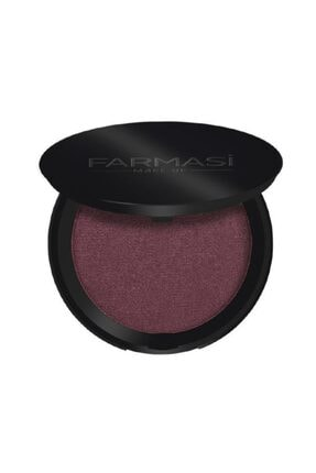 Farmasi Tender Blush On Allık 5g-17