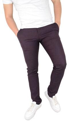 Mcr Erkek Pantolon 38567 Model