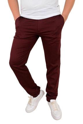 Mcr Erkek Pantolon 38526 Model