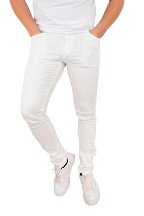 Mcr Erkek Pantolon 38637 Model