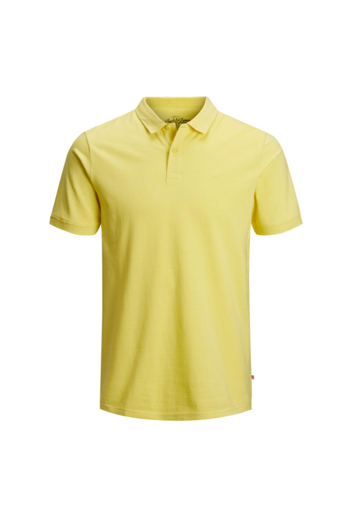 Jack & Jones T-Shirt 12136516 JJEBASIC 1