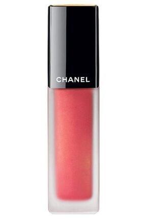 Chanel Rouge Allure Ink Likit Ruj - 146 Seduisant