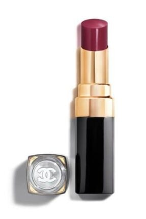 Chanel Rouge Coco Flash Ruj - 96 Phenomene