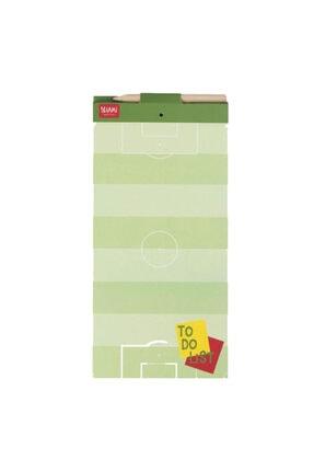Legami Magnetli Notluk Futbol K052628