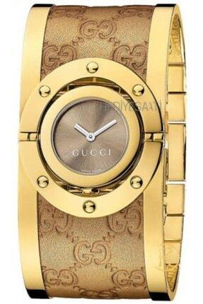 Gucci Kadın Kol Saati