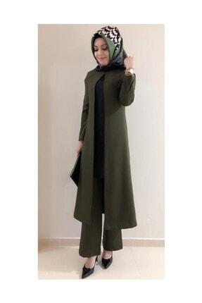 modasura Mdsr9001 Ceket Pantolon Takım