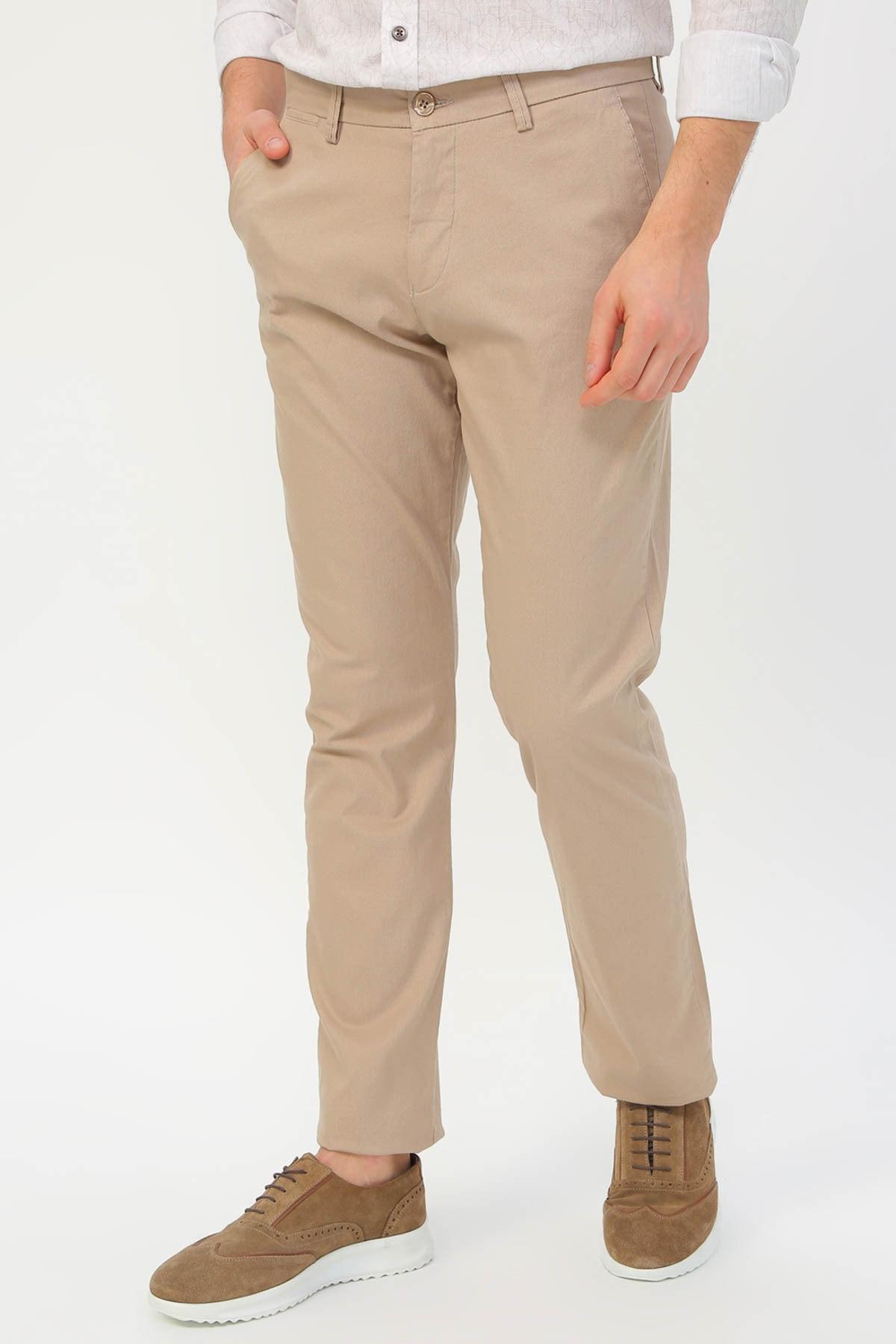FABRIKA COMFORT Pantolon 2