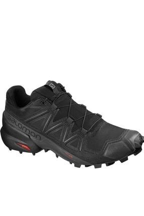 Salomon Speedcross 5 Erkek Outdoor Ayakkabı L40684000