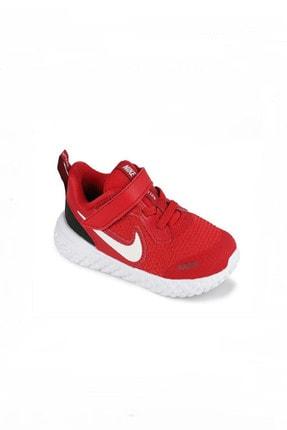Nike Revolutıon 5 (psv) Unisex Çocuk Spor Ayakkabı Bq5673-600