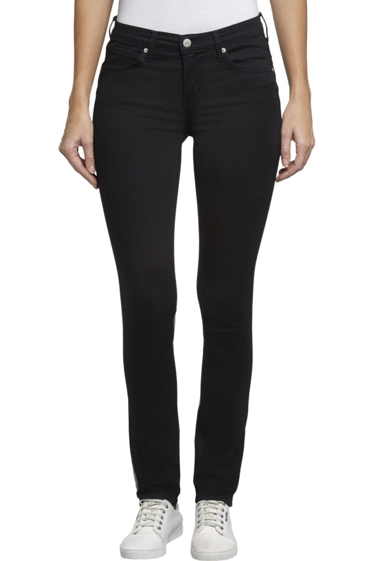 Calvin Klein Kadın Pantolon J20j212534 1
