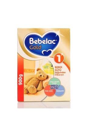 Bebelac Gold 1 No 900 gr