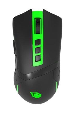 MONSTER Pusat V9 Wireless Gaming Mouse