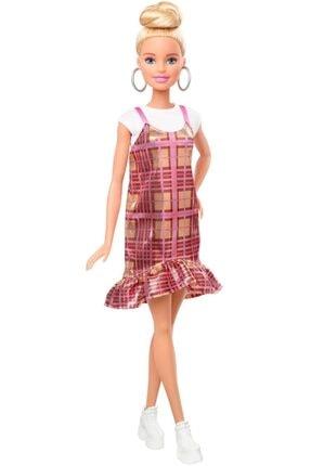 Barbie Fashionistas Büyüleyici Parti Bebekleri Fbr37 Ghw56