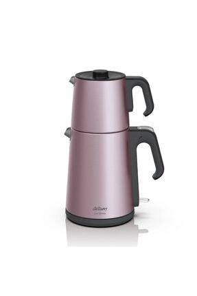 Arzum 3080 Çay Sefasi Çay Makinesi Dreamlıne