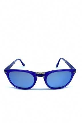 Persol 3028s 987 04