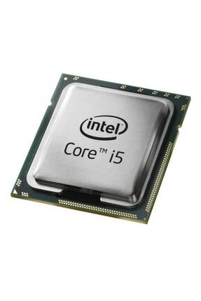 Intel Core I5 3470 3.20 Ghz 6mb Vga 1155p Işlemci Tray+fan (kutusuz)