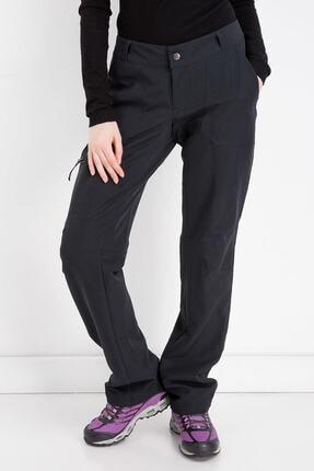 Columbia Al8681 Maxtraıl Lıned Pant Kadın Pantolon