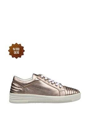 Hammer Jack Kamuflaj Vızon Kadın Sneaker 169 001-Z-9633