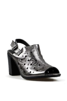 Hammer Jack Celik Kadın Ayakkabı 538 114-z