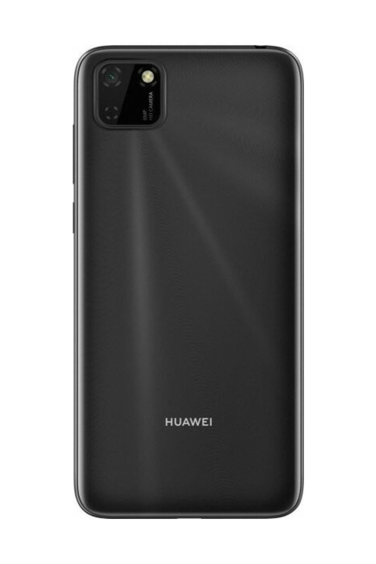 Huawei Y5p 32 GB Siyah Cep Telefonu (Huawei Türkiye Garantili) - Türkiye'de ilk kez Trendyol'da 2