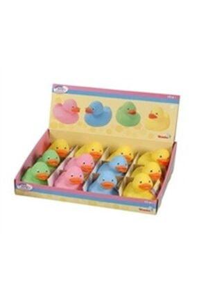 Simba Abc Rubber Ducks