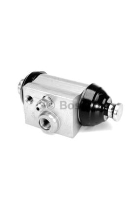 Bosch Arka Teker Silindiri Absli Sagsol C2 C3 Ii 1.4-1.4hdi 02- Xsara Ii Saxo C3 Pluriel