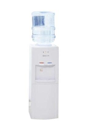 Uğur USP 3410 Fırat Sıcak-Soğuk Su Sebili