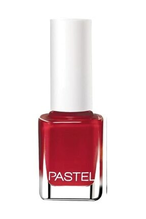 Pastel Oje - Nail Polish No: 28