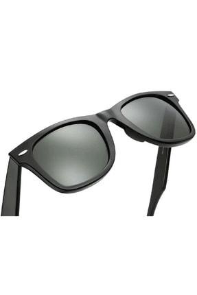 Wendel Uv Filtreli Güneş Gözlüğü