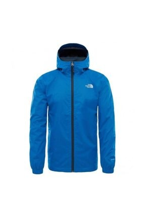 THE NORTH FACE Erkek Quest Ceket T0A8AZ1JT
