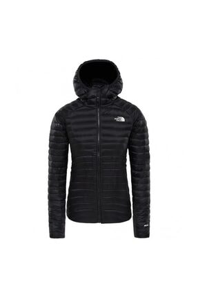 THE NORTH FACE T93OD3 W Impendor Down Hoodie Kadın Mont