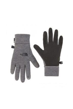 THE NORTH FACE Etip Glove Kadın Eldiven - T93kppjbv
