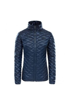THE NORTH FACE Kadın Thermoball Mont T93rxfh2g