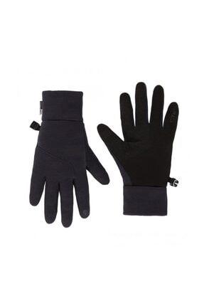 THE NORTH FACE Etip Glove Kadın Eldiven - T93kppavm