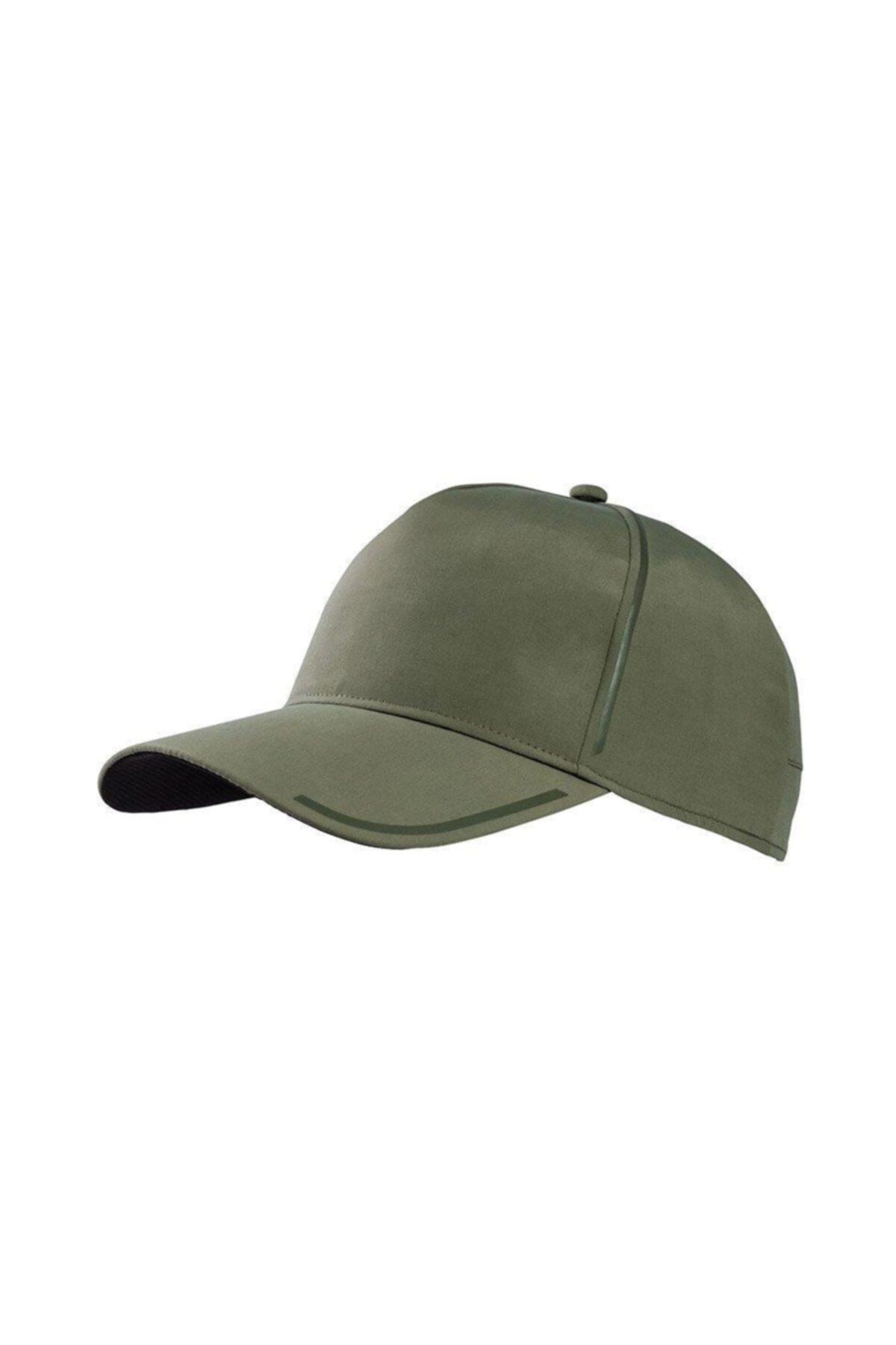 Jack Wolfskin Henderson Cap Unisex Şapka - 1906791-5052 1