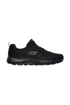 SKECHERS Erkek Yürüyüş Ayakkabısı - Summit Brisbane - 232057 BBK