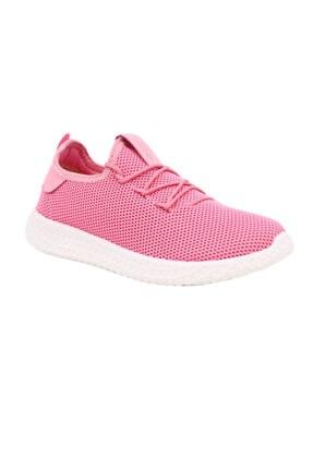 Vicco Filet Phylon Çocuk Ayakkabı