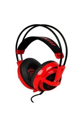 MSI Steelserıes Sıberıa V2 Full-sıze Headset