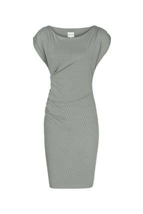 Reiss Crowne Night Bodycon Elbise