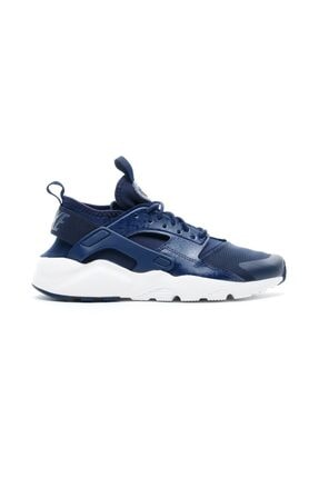 Nike Air Huarache Run Ultra Kadın Spor Ayakkabı 847569 416