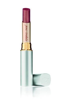 Jane Iredale Dudak Dolgunlaştırıcı Ruj - Just Kissed Lip Plumper NYC 3 g 670959240514