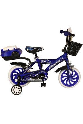 Arnica 1504- 15 Jant Çocuk Bisikleti 4-5-6 Yaş