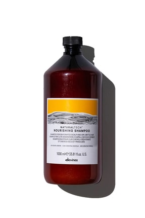 Davines Nourishing Yıpranmış Kuru Saçlara Şampuan 1000ml