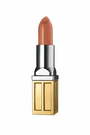 Elizabeth Arden Honey Beautiful Color Lipstick 16